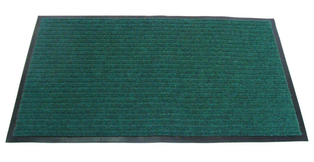 ворсовые ковры грязезащитный