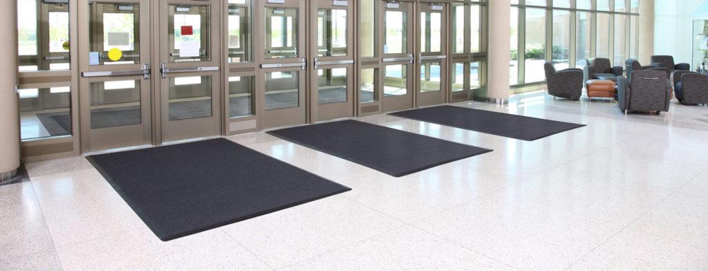 ковровые покрытия купить