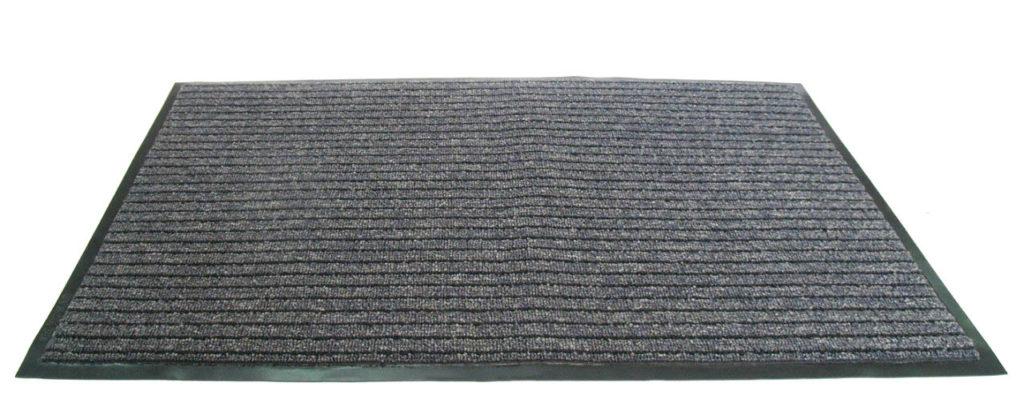ворсовый коврик