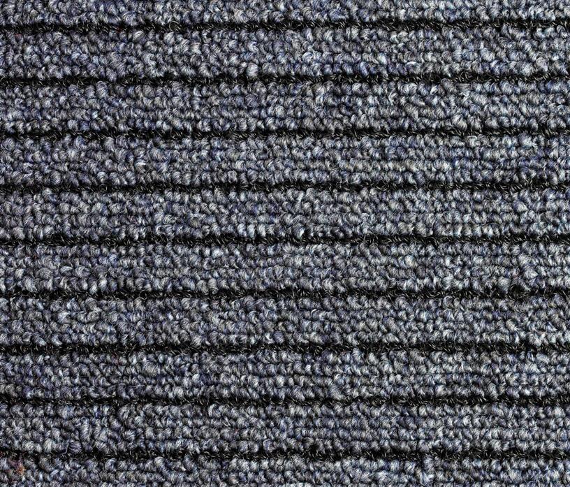 ковролин Nomad серый