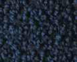 темно-синий