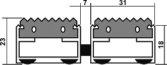 резина и резина