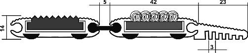 резина и текстиль