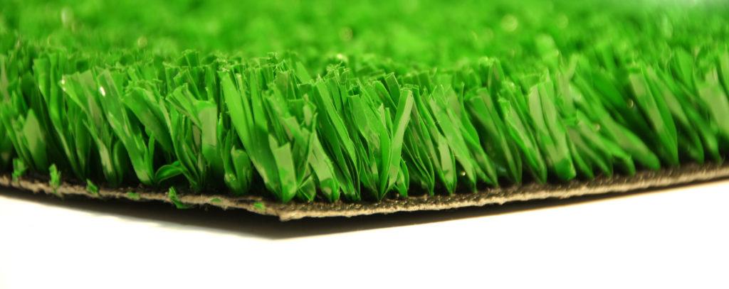 искусственная трава купить
