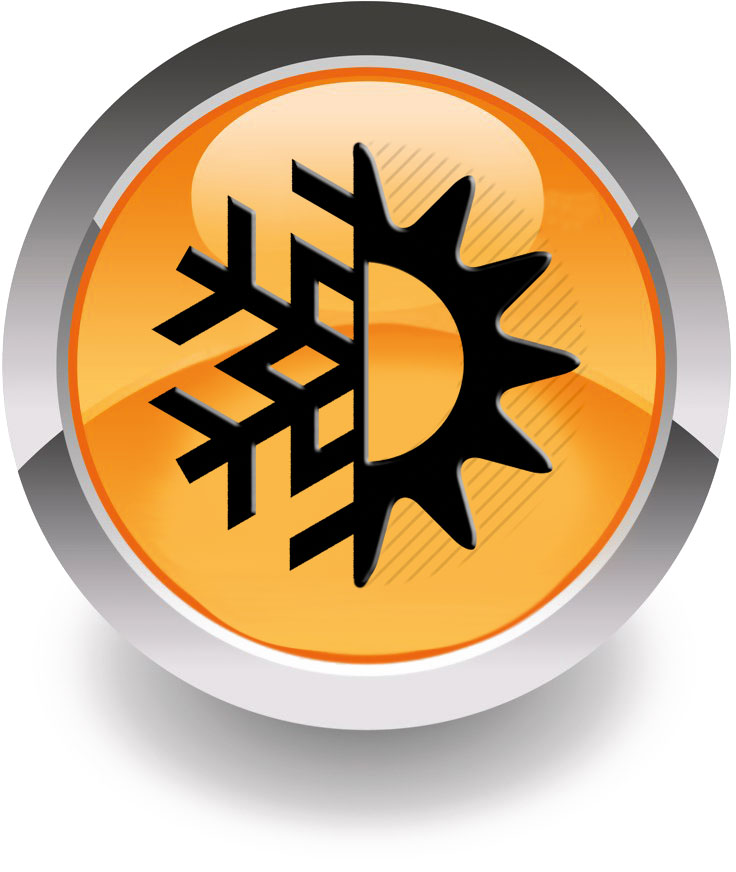 температура от -40ºС...+60ºС