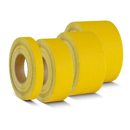 Gelb-Verformbar-Rolle