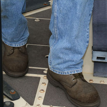 NS-Boots-on-Equipt-deck