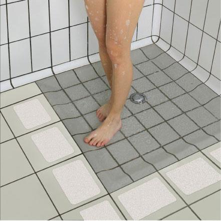 NS-Shower-2