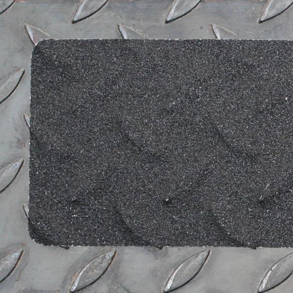 Schwarz-Beispiel-Verformbar