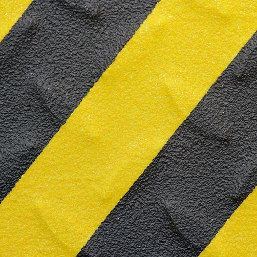 Schwarz-Gelb-Beispiel-Verformbar-2