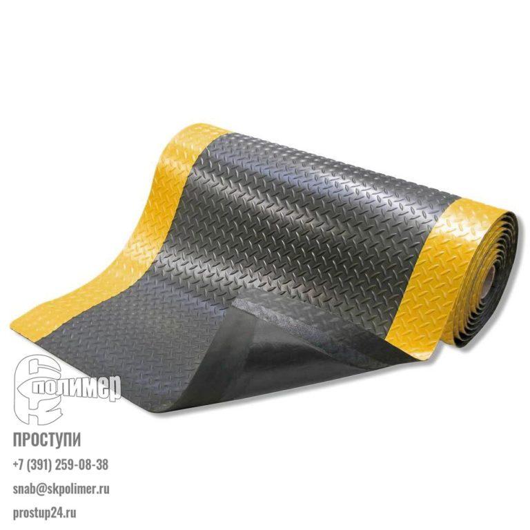 противоусталостное покрытие Anti fatigue soft