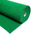 Виниловый коврик спирально-витой легкий без основы