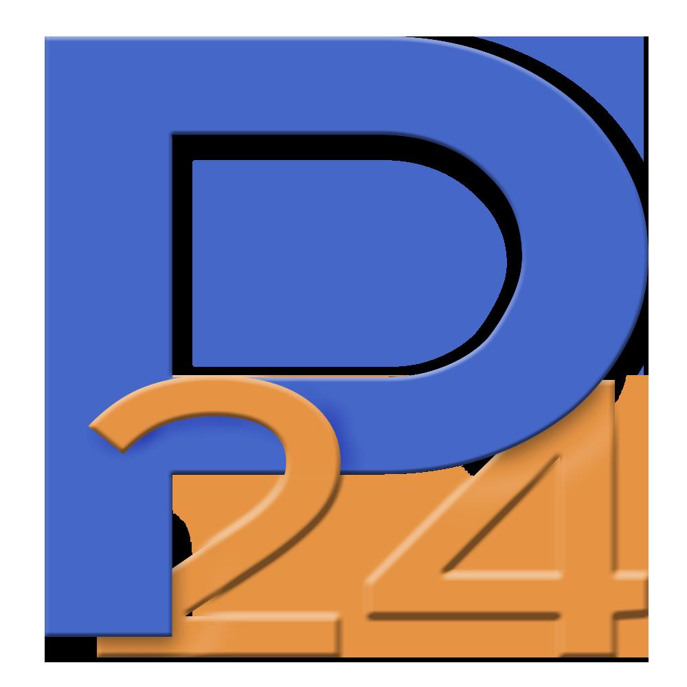 prostup24