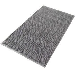Ворсовые ковровые покрытия