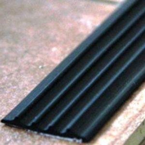 Резиновые облицовочные покрытия