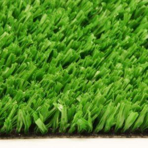Полиамидное ворсовое покрытие разрезной рулон (мм.) 5х2000/4000