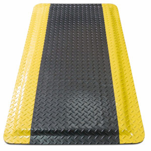 Противоусталостное покрытие Safe soft anti-fatique Mat  60х90х17