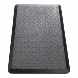 Противоусталостное покрытие Safe soft anti-fatique Mat вспененная резиновая основа 90х120