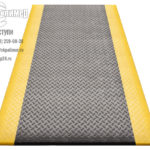 Противоусталостное покрытие Foamed Safe Anti-Fatique Mat 90х1800х10 (Рулон)