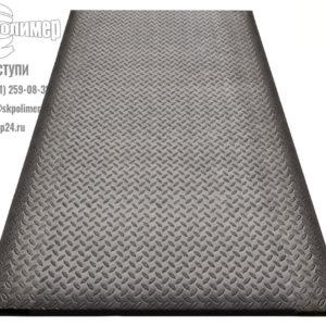 Противоусталостное покрытие Foamed Anti-Fatique Mat 90х1800х10 (Рулон)
