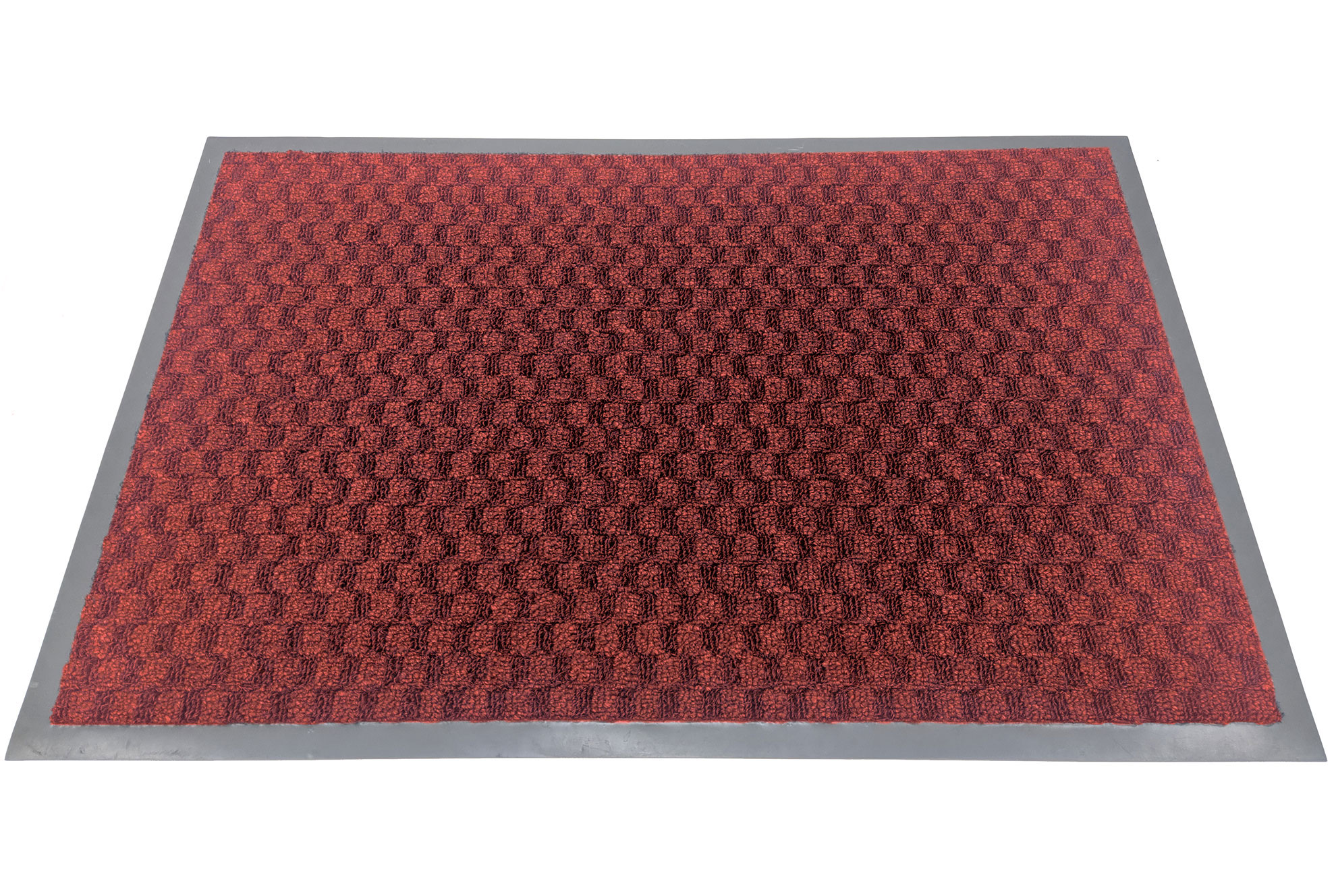 Купить ковер Nomad Aqua 6500