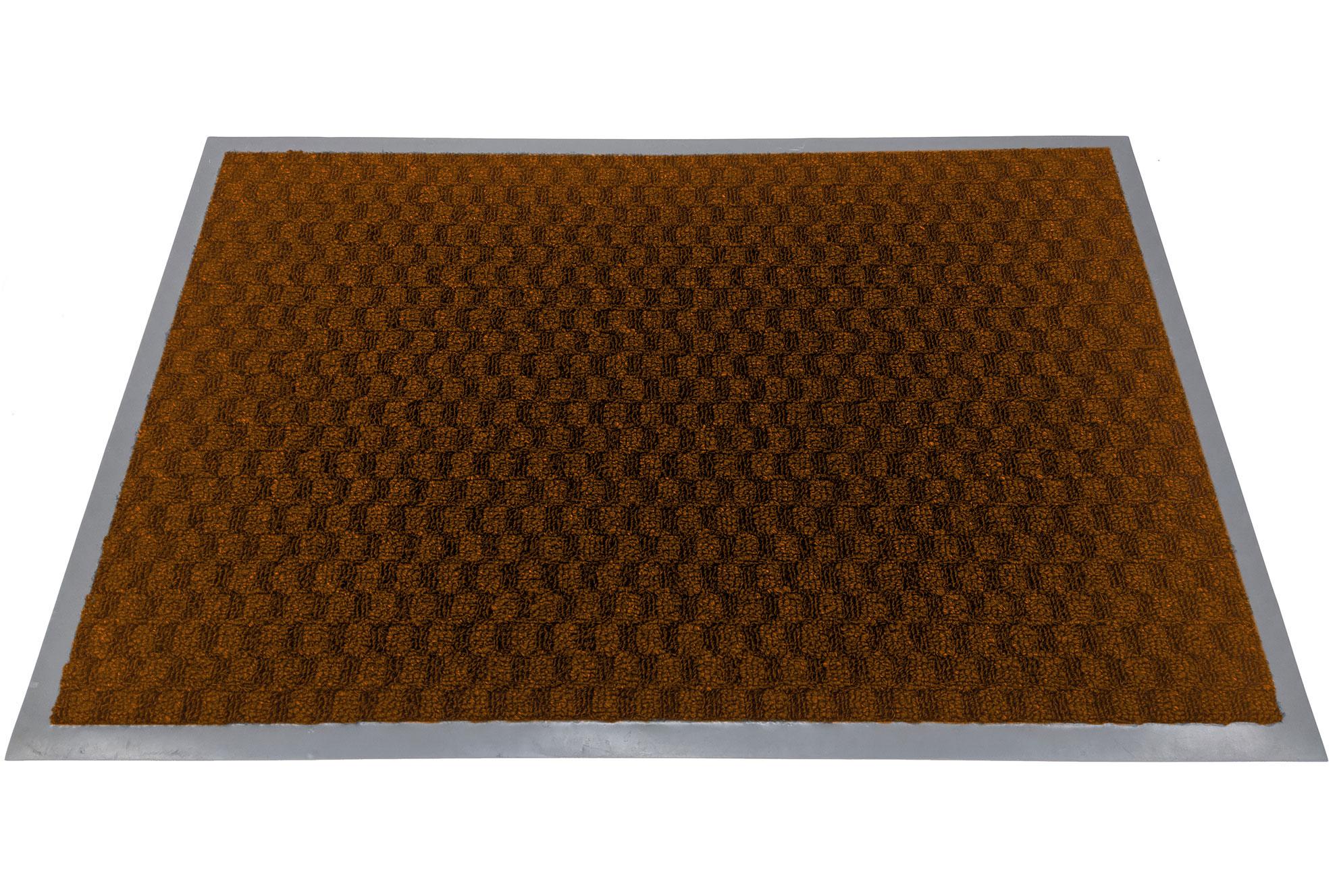 Купить придверный коврик Nomad Aqua 6500