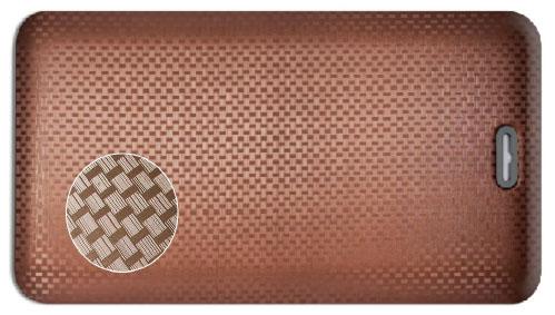 Comfort mat-1-4