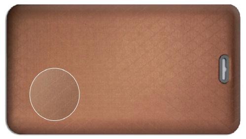 Comfort mat-1-5