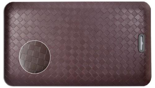 Comfort mat-1-6