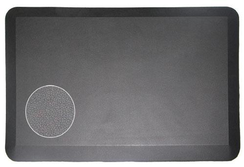 Comfort mat-1-7