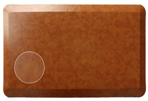 Comfort mat-1-8