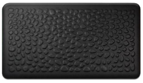 Comfort mat-1