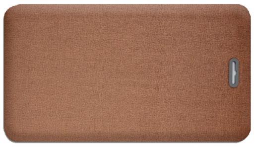 Comfort mat-2-1