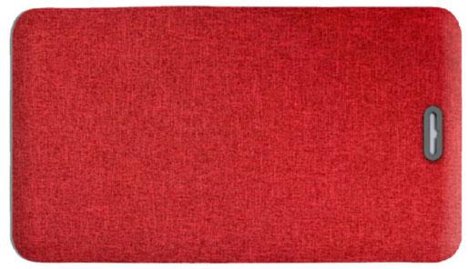 Comfort mat-2-5