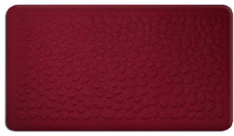 Comfort mat-2