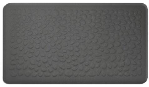 Comfort mat-3