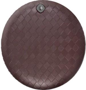 Comfort mat-4-1
