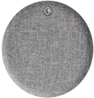 Comfort mat-4-10