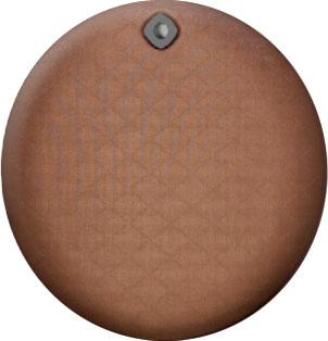 Comfort mat-4-4