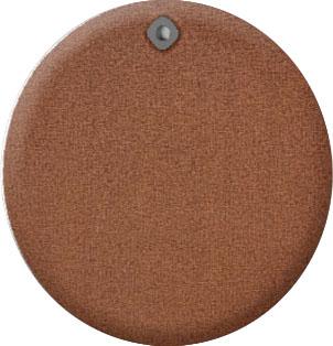 Comfort mat-4-5