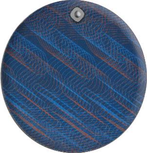 Comfort mat-4-6