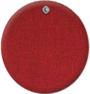 Comfort mat-4-8