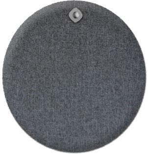 Comfort mat-4-9