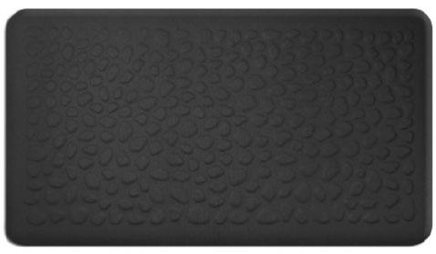Comfort mat-4