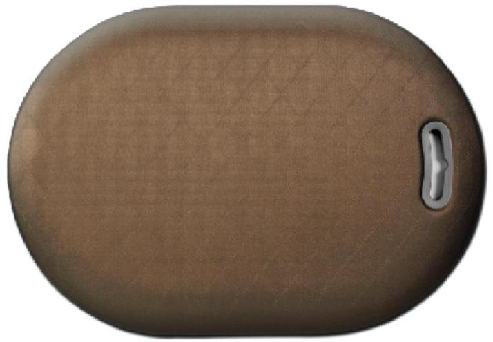 Comfort mat-5-10