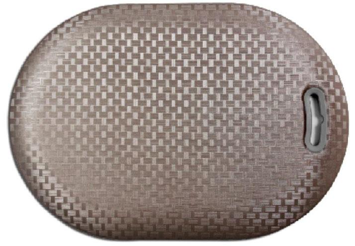 Comfort mat-5-11
