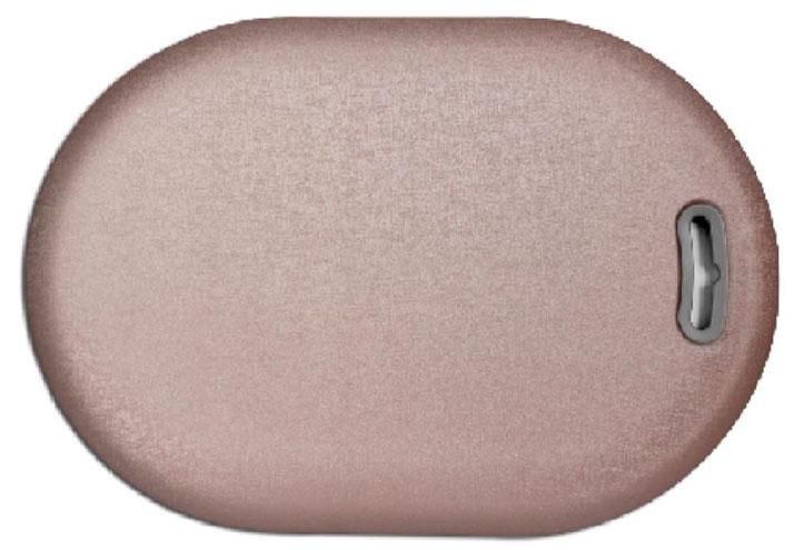 Comfort mat-5-12