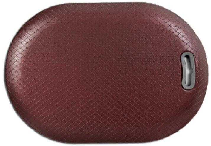 Comfort mat-5-13