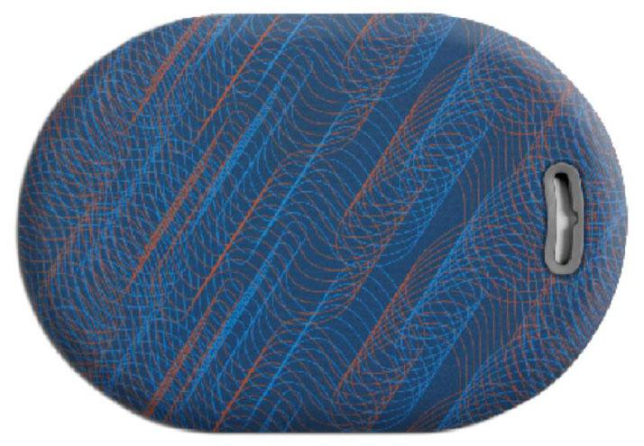 Comfort mat-5-15