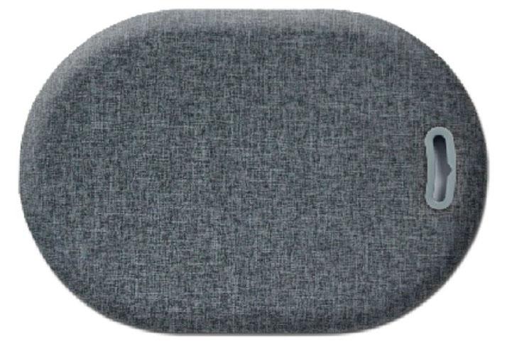 Comfort mat-5-16